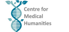 Centre for Medical Humanities, Durham University