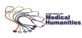 Centre for Medical Humanities, University of Leeds